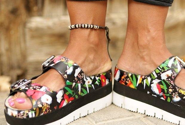 Ugly shoes:почему их стоит полюбить, несмотря наназвание