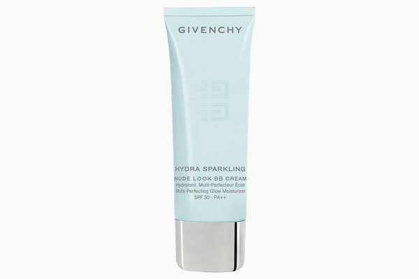 BB-крем, Givenchy