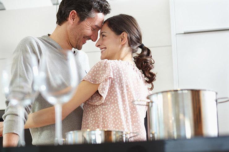 Отношения безпроблем: 6 способов стать счастливее вбраке