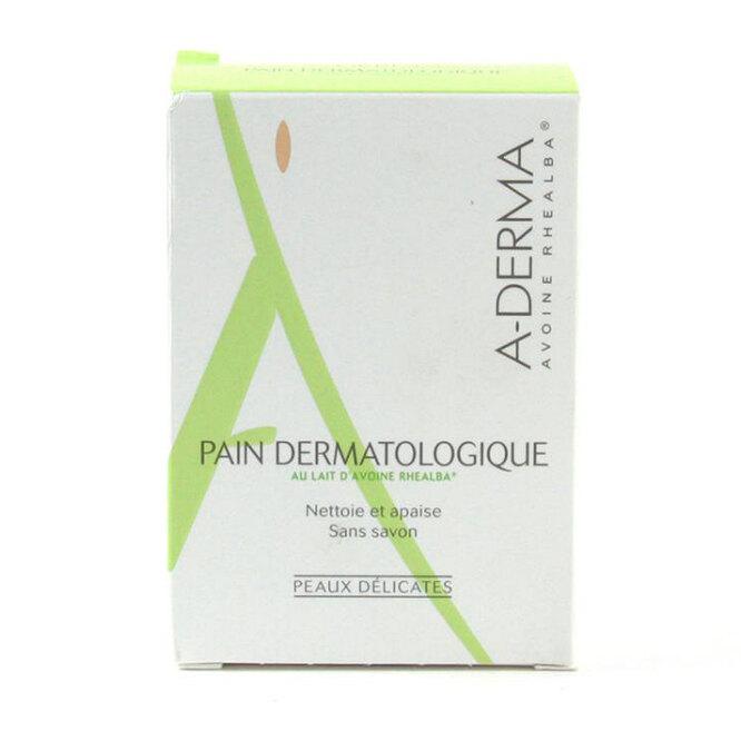 Мыло без мыла Pain Dermatologique