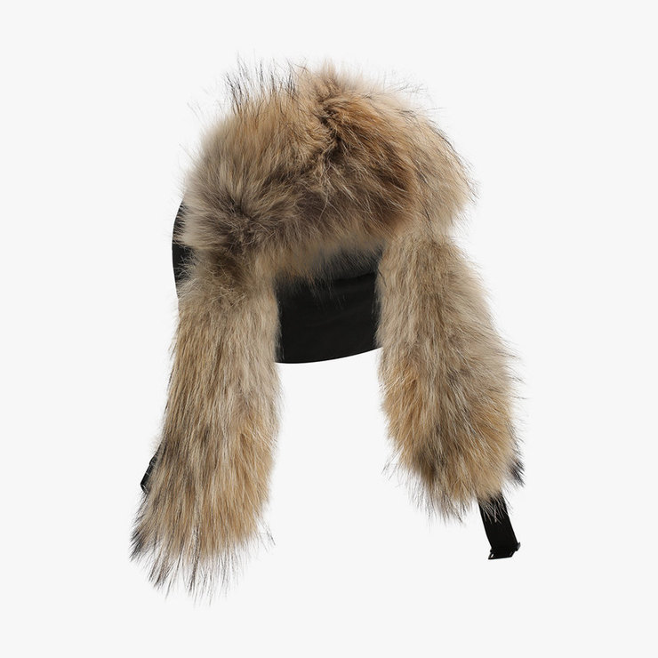Сanada Goose, 22 300 рублей