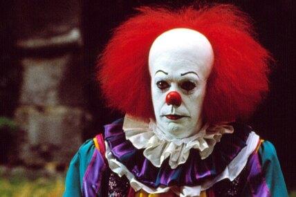 Страх меняет все: 5 лучших триллеров поСтивену Кингу, после просмотра которых нехочется выключать свет вспальне