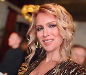 Звезда сериала «Филатов» Олеся Судзиловская раскрыла идеальный рецепт дляпохудения