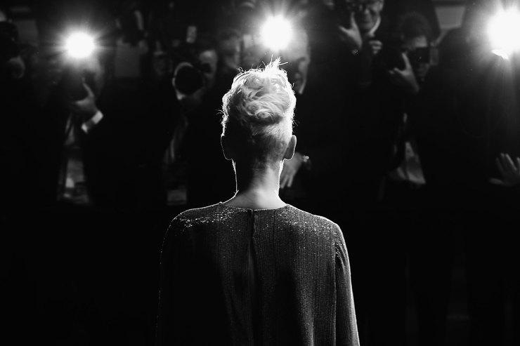 Каннский фестиваль 2019: все, что вам нужно знать оглавном киносмотре года