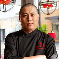 Чжан Сяньчэн