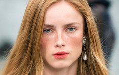 Осенние тренды в макияже, которые будут актуальны и зимой
