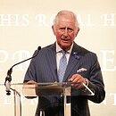 Журналисты раскрыли последние слова принца Чарльза принцу Филиппу