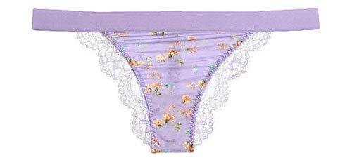 2500 и 2050 руб., Twinset Underwear