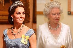 Сокровища короны: 5 самых знаковых драгоценностей британской монархии, открасоты которых захватывает дух