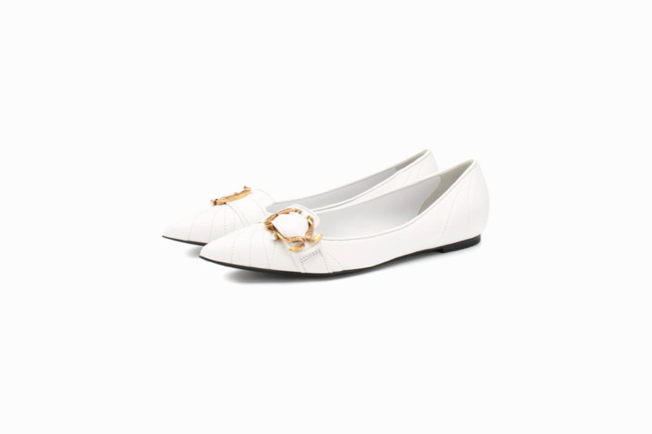 Dolce&Gabbana, 49 150 рублей