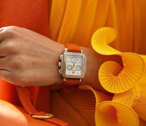 Как выбрать наручные часы: 5 главных правил