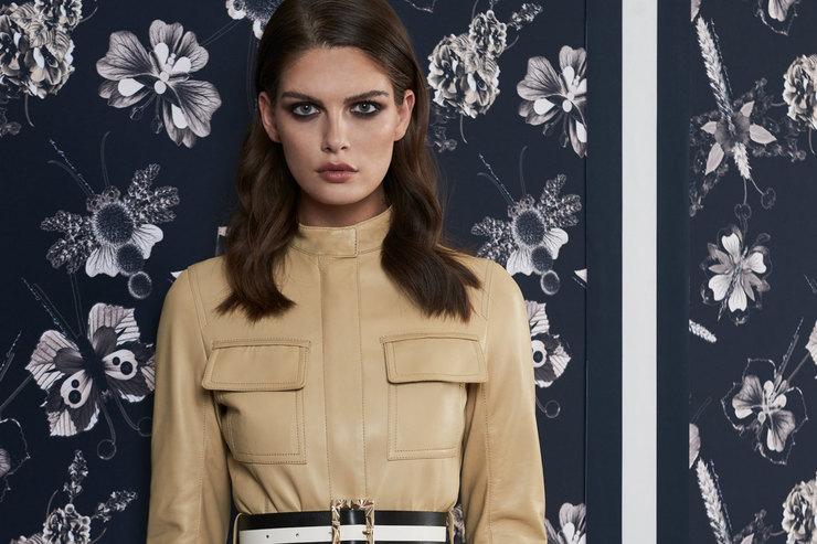 Пара найдена: самые модные цветовые сочетания октября