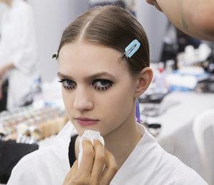 5 трендов осеннего макияжа, которые вы повторите безтруда