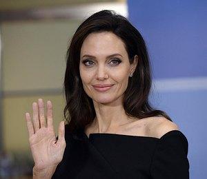 Младший брат Анджелины Джоли выступит против актрисы в суде