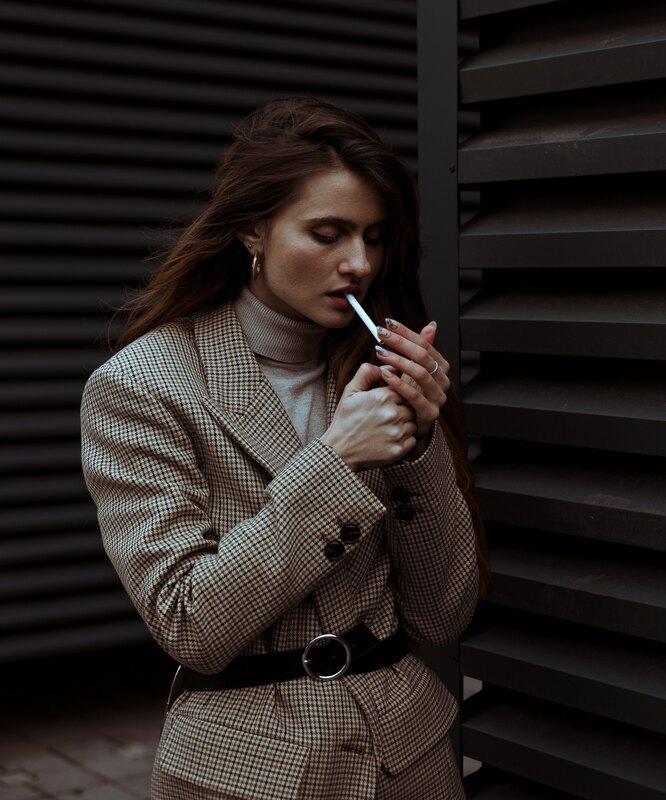 бросить курить по лунному календарю 2021, когда лучше бросать курить по лунному календарю, бросить курить по лунному календарю 2021 года,