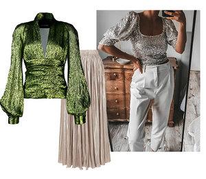 Мода весны 2020: какие вещи стоит приобрести кновому сезону