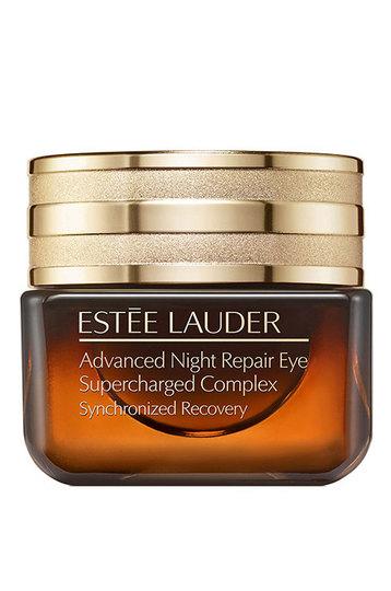 Усиленный восстанавливающий комплекс длякожи вокруг глаз Advanced Night Repair, Estée Lauder