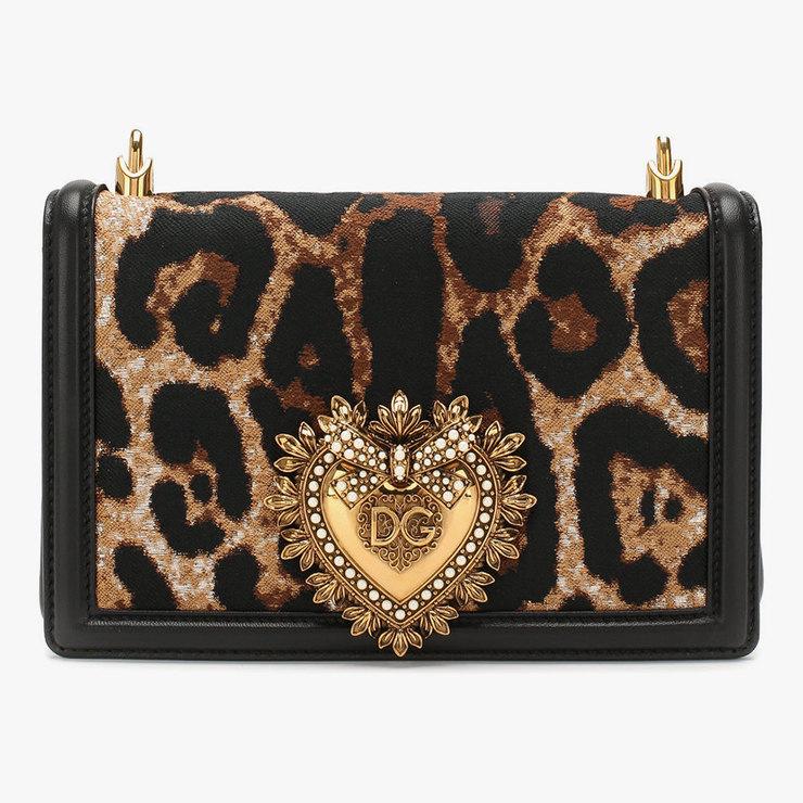 Dolce&Gabbana, 126 000 рублей