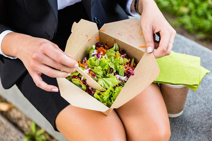 Биоритмы идиета: когда лучше всего есть, чтобы похудеть?