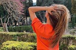 Волосы дыбом: что делать, чтобы забыть остатическом электричестве наволосах
