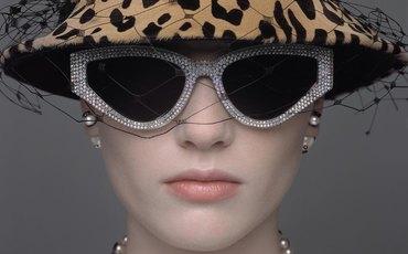 Картинки по запросу Покупаем солнцезащитные очки Dior
