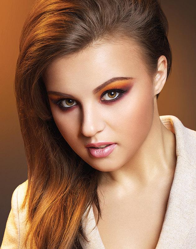 женские ошибки при нанесении макияжа