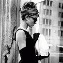 8 культовых нарядов Одри Хепберн, которые навсегда вошли висторию моды
