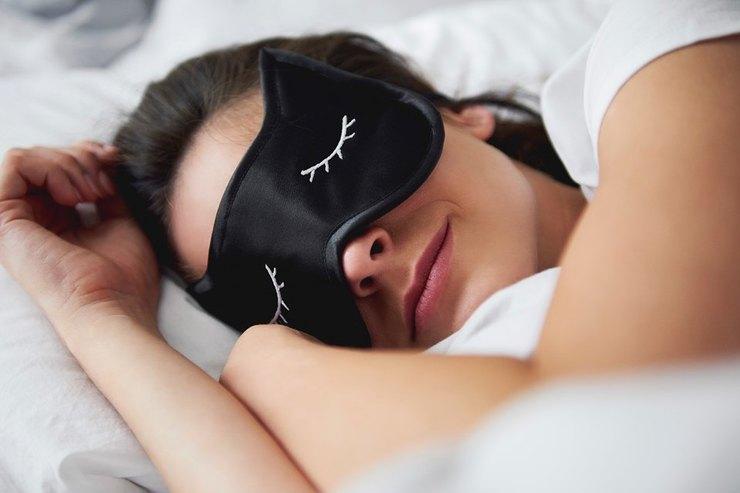Тон или сон: как идеально накраситься, если вы проспали утром