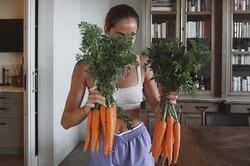 Летняя диета: 5 главных правил питания вжаркое время года, которые помогут стать стройнее издоровее