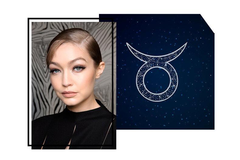 Макияж погороскопу: выбираем новогодний мейкап подсвой знак зодиака