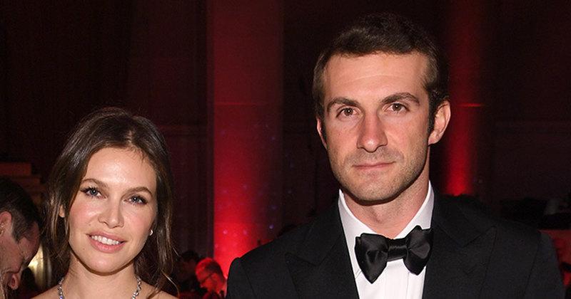Свадьба за400 миллионов: что мы знаем обракосочетании Даши Жуковой имиллиардера Ставроса Ниархоса