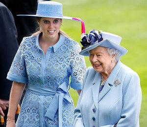 Съемки врекламе, театральные подмостки, профессиональный спорт: начем зарабатывают члены королевской семьи