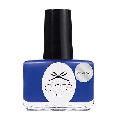 Лак для ногтей Ciate,