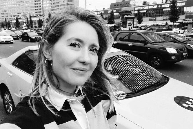 «А что ты сделал дляпланеты»? Полина Сохранова отом, как невпасть вистерику из-за всеобщего помешательства наэкологии