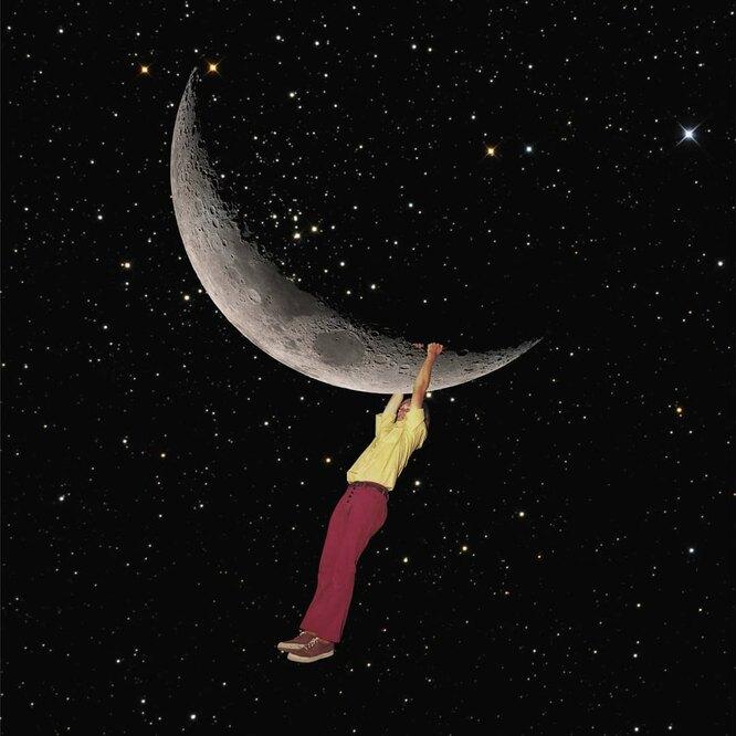 как правильно использовать фазы луны фаза луны сейчас