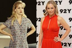 «Беверли-Хиллз, 90210»: как сейчас выглядят ичем занимаются актеры нашумевшего сериала