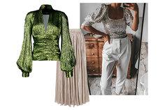 Мода весны 2020: какие вещи стоит приобрести к новому сезону