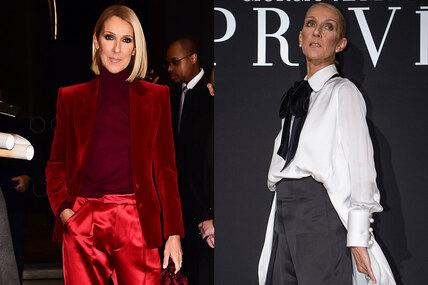 Ушли вминус: известные женщины, которые похудели истали выглядеть старше