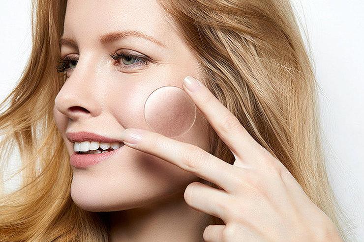 Идеальная кожа безтонального крема - рассказываем, как добиться!