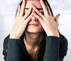 Простое расслабление: 6 лайфхаков, как уменьшить влияние стресса