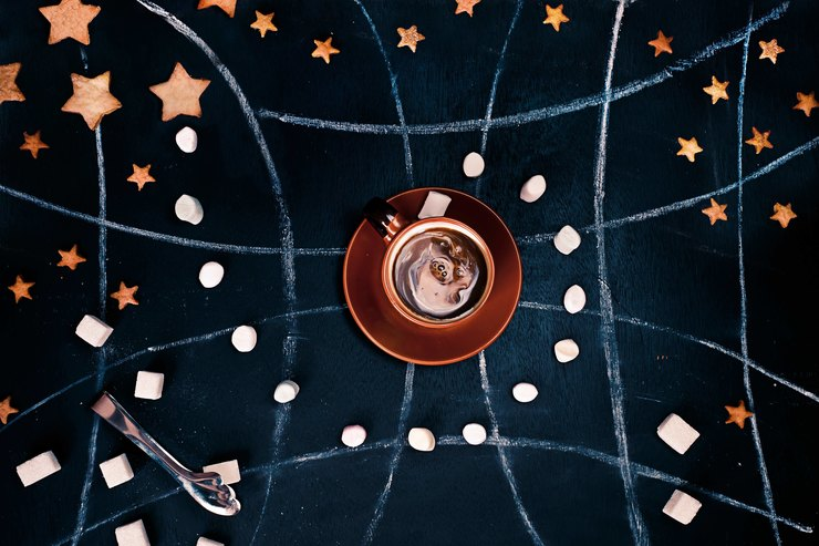 Гороскоп: что готовят нам звезды с14 по20 мая