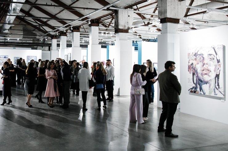 Гид пофестивалю Artlife Fest 2019