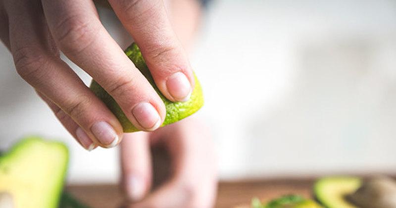 5 продуктов, вкоторых калорий больше, чем вы думаете