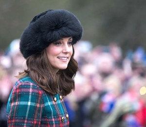 Вам и не снилось: СМИ раскрыли, сколько денег за год потратила герцогиня Кэтрин