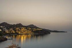 Бархатный сезон: почему обязательно надо посетить отель The Bodrum Hotel Yalikavak – MGallery вТурции