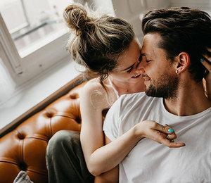 Люби - иживи дольше: 7 примеров, как отношения влияют натвою жизнь