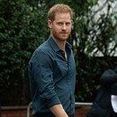 Принц Гарри объединился сизвестным актером — ивы ни зачто недогадаетесь, скем