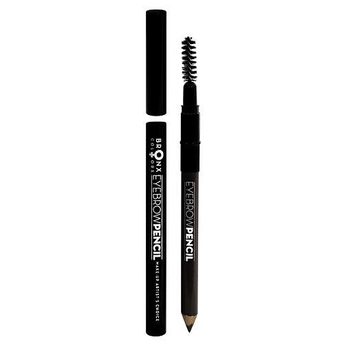 Карандаш длябровей Eyebrow Pencil, 206 руб.