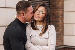 5 секретов крепкого брака, которые неузнаешь изИнстаграма
