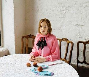 Самые известные картины Третьяковской Галереи вколлекции St.Friday Socks